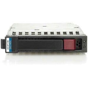 "HP 605835-S21 1 TB 2.5"" Internal Hard Drive"