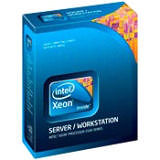 Intel BX80646E31270V3 Xeon E3-1270 v3 Quad-core 3.50 GHz Processor - Socket H3 LGA-1150 Retail Pack