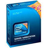 Intel BX80646E31230V3 Xeon E3-1230 v3 Quad-core 3.30 GHz Processor - Socket H3 LGA-1150 Retail Pack