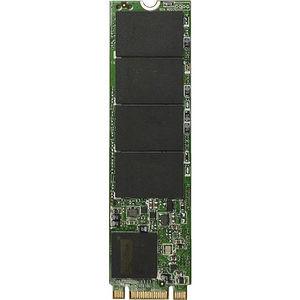 InnoDisk DEM28-A28D81RWAQC M.2 (S80) 3MG2-P 128 GB Solid State Drive - SATA/600 - Internal - M.2