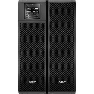 APC SRT10KXLT Smart-UPS SRT 10000VA 10000W 208V UPS