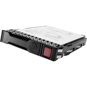 "HP 779164-B21 200 GB 2.5"" Internal Solid State Drive - SAS"