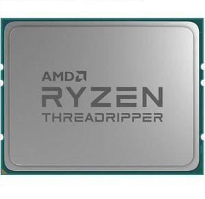 AMD 100-100000011WOF Ryzen Threadripper 3970X Processor - 32 Core- SP3r3