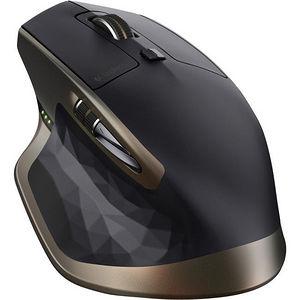 Logitech 910-004337 MX Master Wireless Mouse