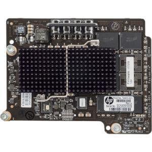 HP 794605-B21 1.56 TB Solid State Drive - PCI Express 2.0 x8 - Internal - Plug-in Card