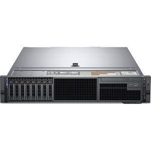 Dell 05VKJ PowerEdge R740 - 2S - 2.3 GHz - 16 GB - Single Processor