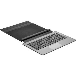 HP G8X14AA#ABA Pro x2 612 Travel Keyboard