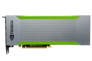 PNY VCQRTX6000P-KIT NVIDIA Quadro RTX 6000 Passive Graphics Card 24 GB GDDR6