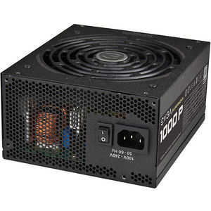 EVGA 220-PS-1000-V1 SuperNOVA 1000 PS 1000W Power Supply