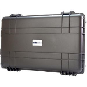 Datavideo HC-800 Water, Dust and Crush Resistant Case - Trolley Style (XXL)