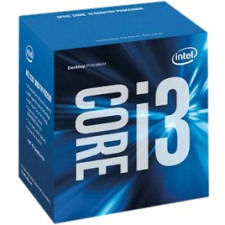 Intel BX80662I36320 Core i3 i3-6320 Dual-core (2 Core) 3.90 GHz Processor - Socket H4 LGA-1151