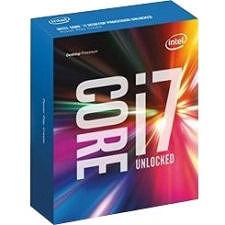 Intel BX80662I76700 Core i7 i7-6700 Quad-core 3.40 GHz Processor - Socket H4 LGA-1151