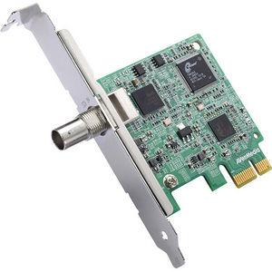 AVerMedia CD110 DarkCrystal 110 Video Capturing Device