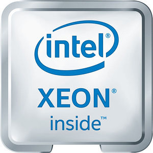 Intel BX80662E31225V5 Xeon E3-1225 v5 Quad-core 3.30 GHz Processor - LGA-1151