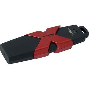 Kingston HXS3/128GB 128GB HX Savage USB 3.1/3.0 350MB/s R, 250MB/s W
