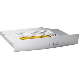 HP N3S09AT DVD-Reader