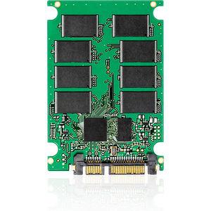 """HP 765036-B21 800 GB Solid State Drive - PCI Express - 2.5"""" Drive - Internal"""
