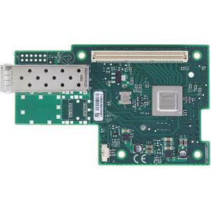 Mellanox MCX341A-XCCN ConnectX-3 EN Single Port 10 Gigabit
