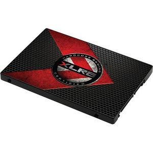 """PNY SSD7CS2211-480-RB CS2211 480 GB Solid State Drive - SATA (SATA/600) - 2.5"""" Drive - Internal"""