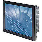 3M 11-71315-227-01 MicroTouch CT150 Touch Screen Monitor - 15""