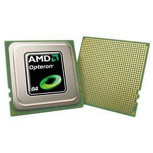 AMD OS8431WJS6DGNWOF Opteron Hexa-core 8431 2.4GHz Processor