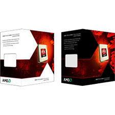 AMD FD6350FRW6KHK FX-6350 Hexa-core (6 Core) 3.90 GHz Processor - Socket AM3+ OEM Pack