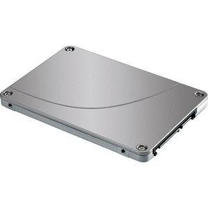 HP F0W94AA 240 GB Solid State Drive - SATA - Internal