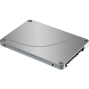 "HP F3C96AA 1 TB Solid State Drive - SATA (SATA/600) - 2.5"" Drive - Internal"