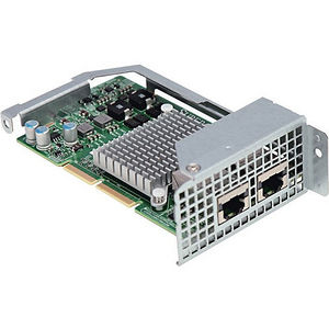 Supermicro AOC-CTG-I2T 10 Gigabit Ethernet Adapter