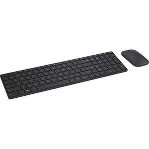 Microsoft 7N9-00001 Designer Bluetooth Desktop Keyboard & Mouse