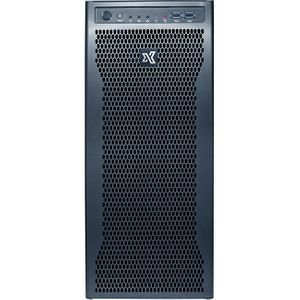 Exxact TensorEX TWS-773645-MUL 2x Intel Xeon processor workstation - MultiMechanics solution