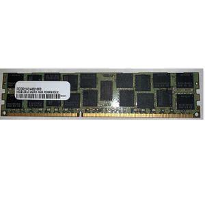 A2ZEON RD3R16G44S1600 16GB DDR3-1600MHZ ECC REG 1.5V Memory