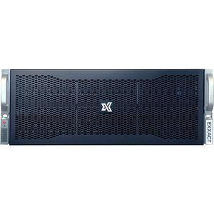 Exxact TensorEX TS4-168747704-DPN 4U 2x Intel Xeon processor - Deep Learning & AI server