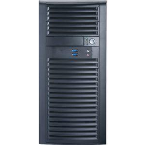 Exxact Valence VWS-1690441-NMD 1x Intel Xeon processor workstation - NAMD Optimized GPU System