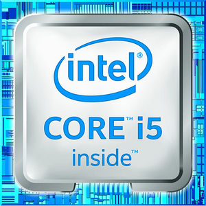 Intel CM8066201920000 Core i5 i5-6400T Quad-core 2.20 GHz Processor - Socket H4 LGA-1151 OEM