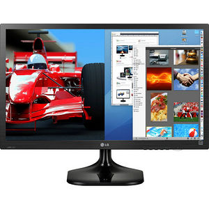 "LG 27MP37VQ-B.AUB 27MP37VQ-B 27"" Full HD LED LCD Monitor - 16:9"