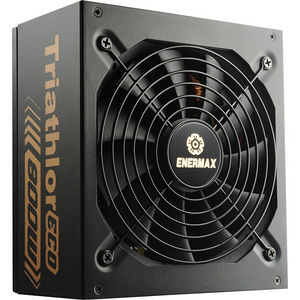 Enermax ETL800EWT-M Triathlor ECO ATX12V & EPS12V 800W Power Supply