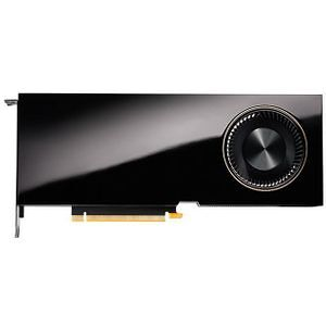 PNY VCNRTXA6000-PB NVIDIA RTX A6000 Graphic Card - 48 GB GDDR6 - ECC
