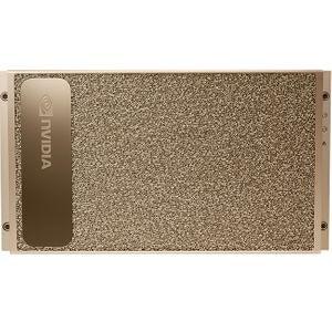 NVIDIA DGXA-2530F+P2EDI00 DGX A100 System for EDUs (80 GB GPUs)