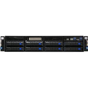 EXX-IMG-3701202