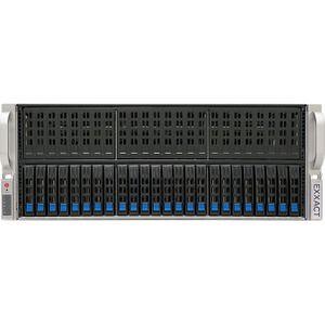 EXX-IMG-3702442