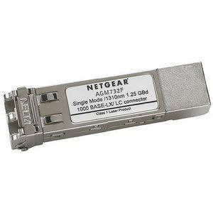 NETGEAR AGM732F ProSafe 1000Base-LX SFP (mini-GBIC)