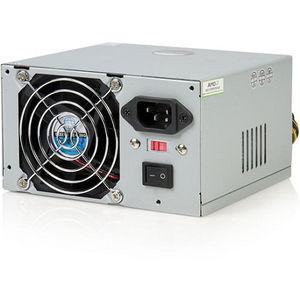 StarTech ATX2POWER350 350 Watt ATX12V 2.01 Computer PC Power Supply w/ 20 & 24 Pin Connector