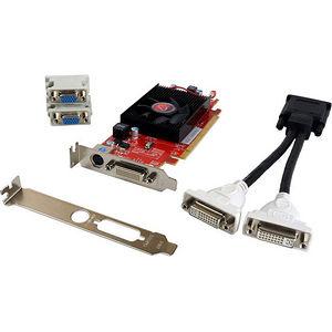VisionTek 900273 Radeon HD 4350 Graphics Card