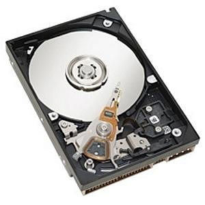 HP 347708-B22 146.80 GB Internal Hard Drive