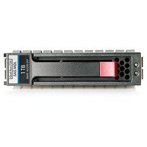 "HP 461137-B21 1 TB 3.5"" Internal Hard Drive"