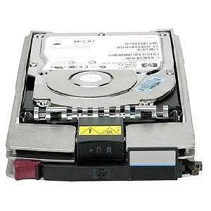"HP 508040-001 2 TB 3.5"" Internal Hard Drive"