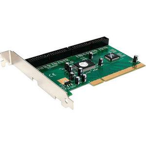 StarTech PCIIDE2 2 Port PCI IDE Controller Adapter Card