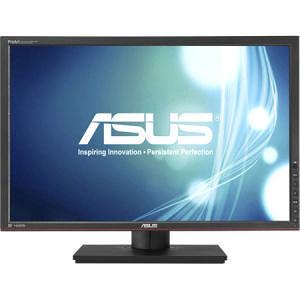 "ASUS PA248Q ProArt 24"" LED LCD Monitor - 16:10 - 6 ms"