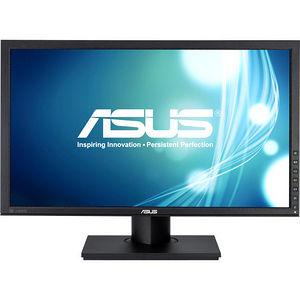 """ASUS PB238Q 23"""" LED LCD Monitor - 16:9 - 6 ms"""